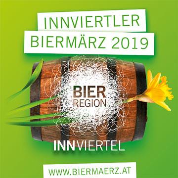Biermärz '19